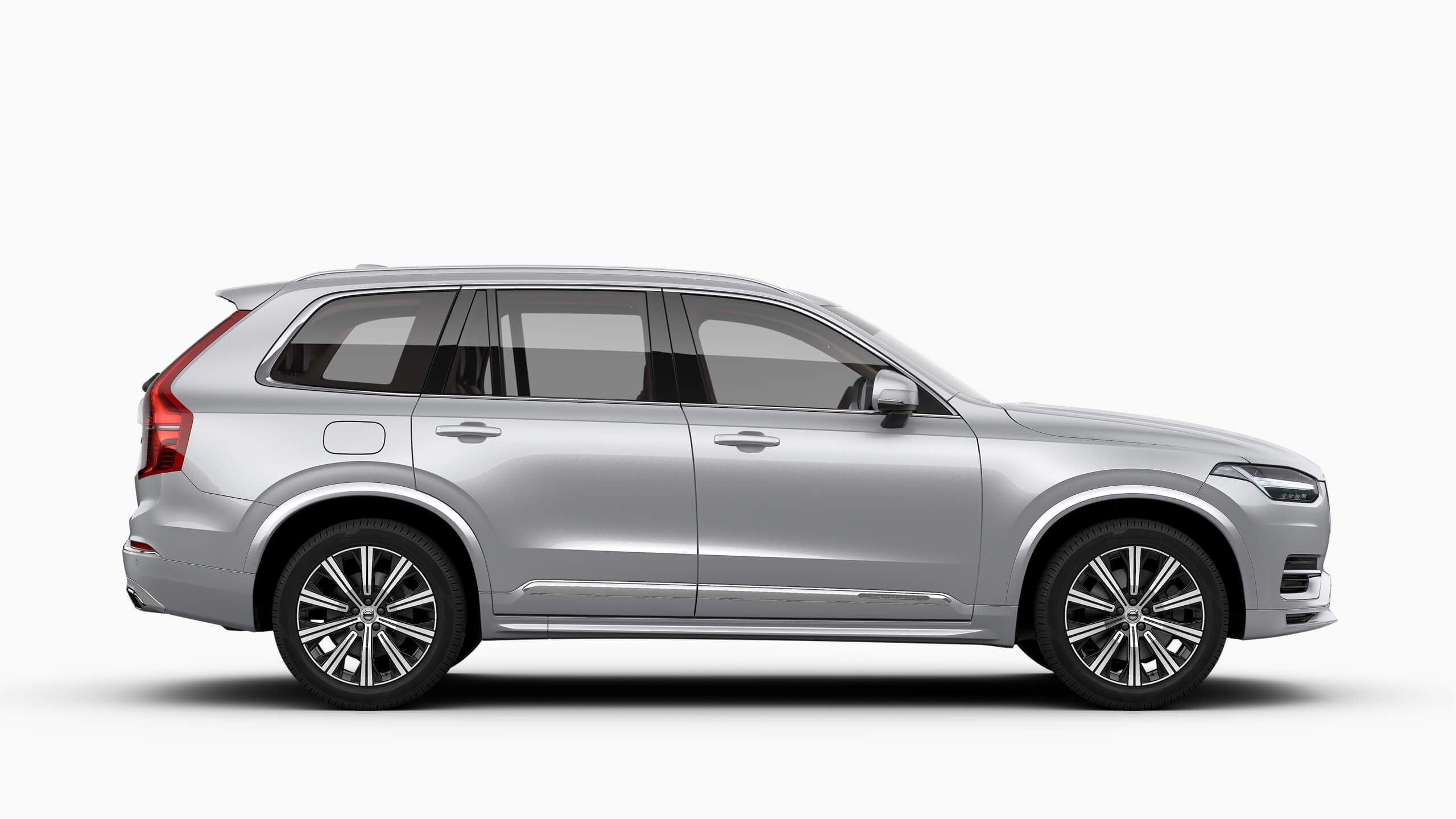 01_Bright_Silver_metallic_XC90