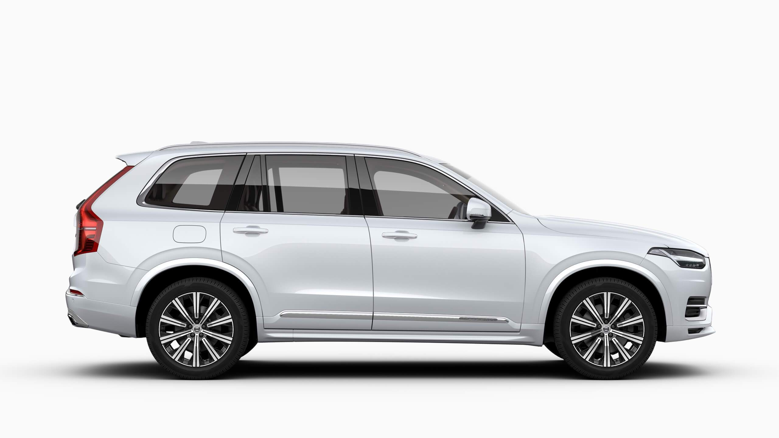 01_Crystal_White_pearl_707_XC90