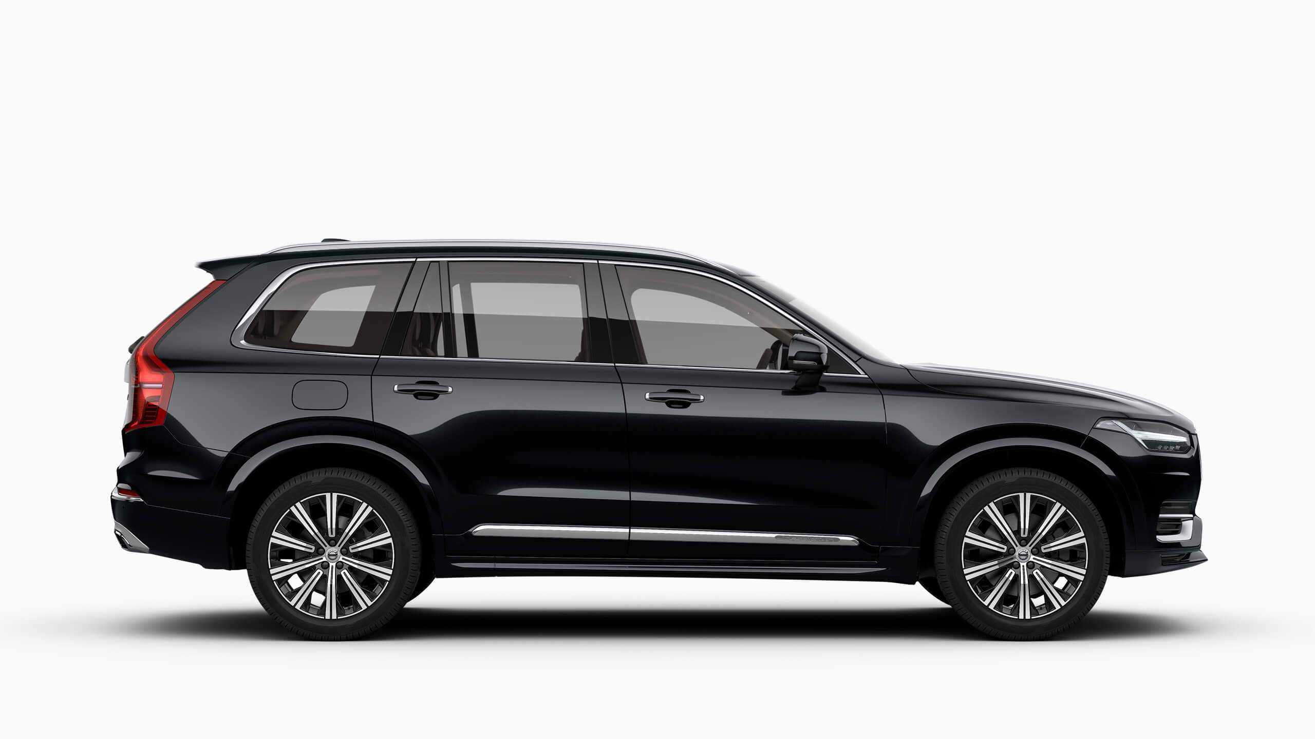 01_Onyx_Black_metallic_XC90
