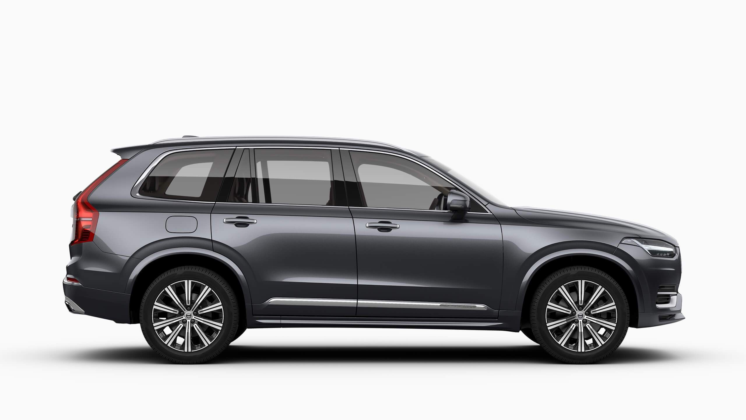 01_Osmium_Grey_metallic_XC90