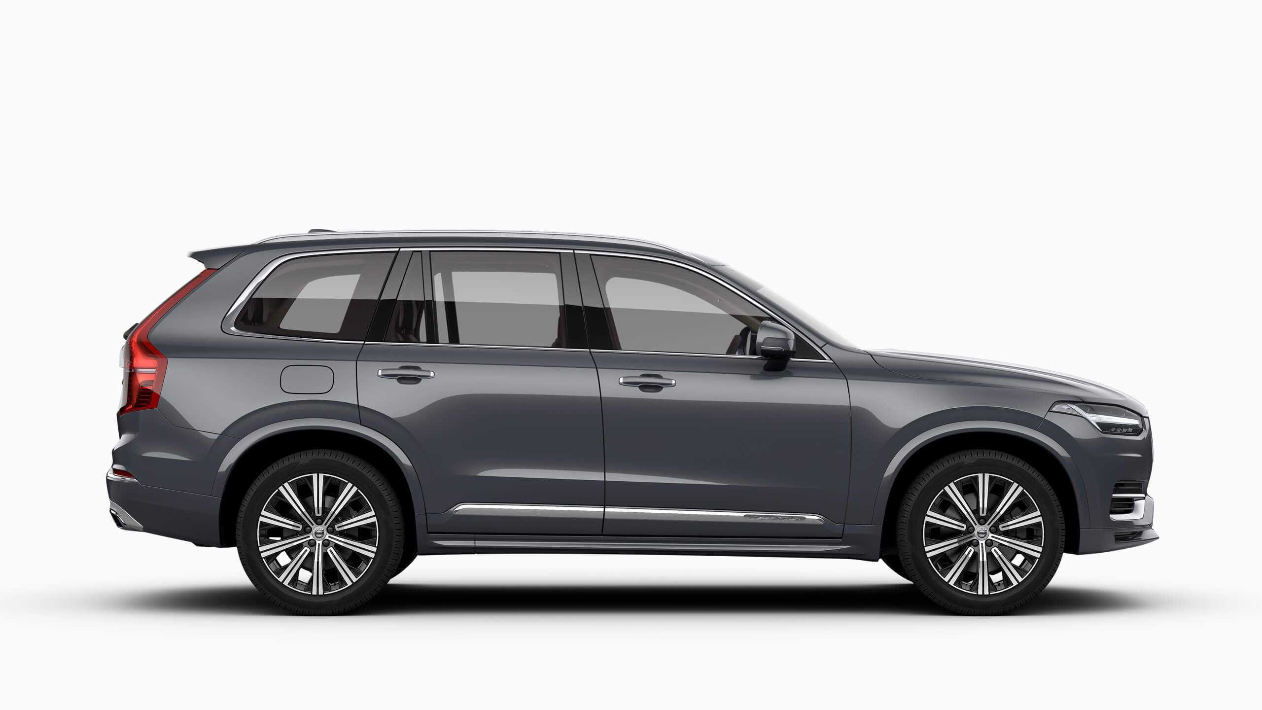 01_Thunder_Grey_metallic_XC90